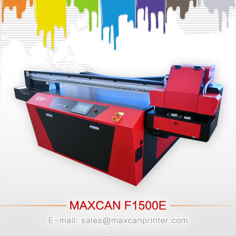 Digital uv Gift Printing Machine
