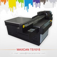 Cheap Inkjet flatbed printer