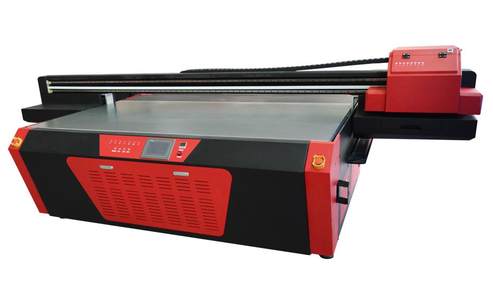 Maxcan2500