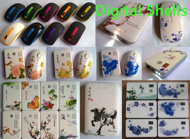 Phone Case Printers