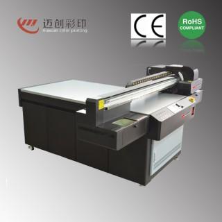 CE TS1015