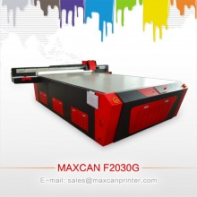 Color Printing Machine