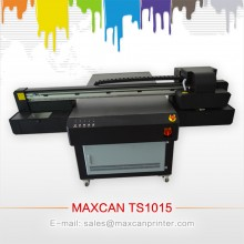 canvas printer machine