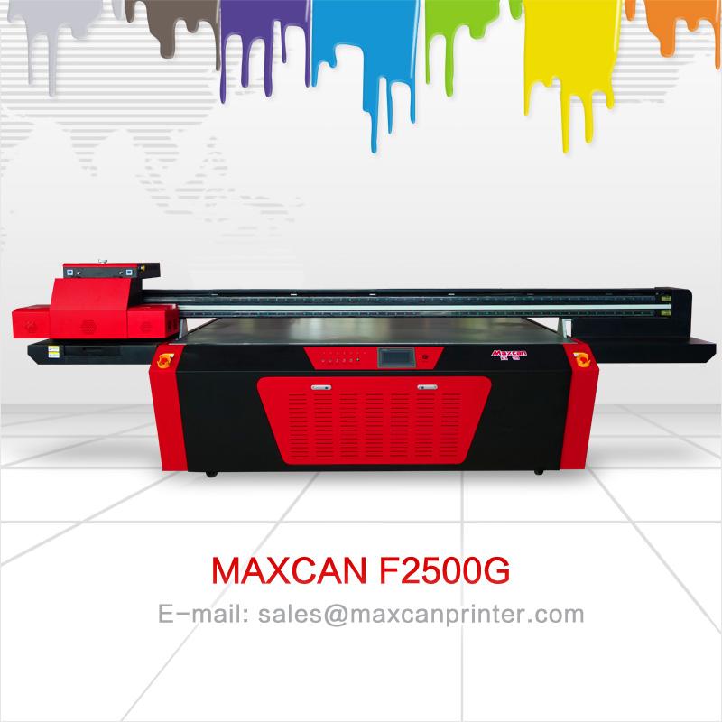 furniture industry printer