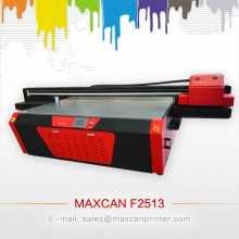 large format Plastic bag Printing Machine