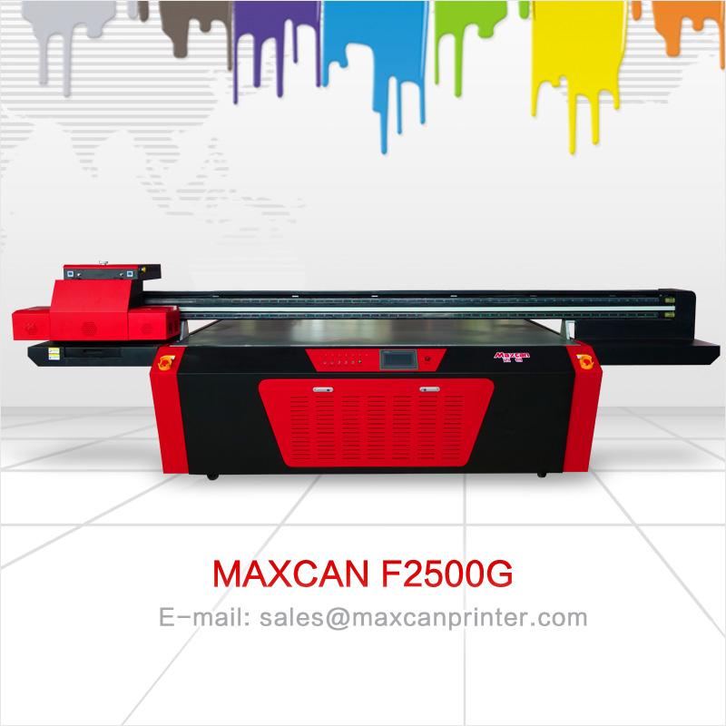 ceramic tile printing machine uv flatbed printer uv digital