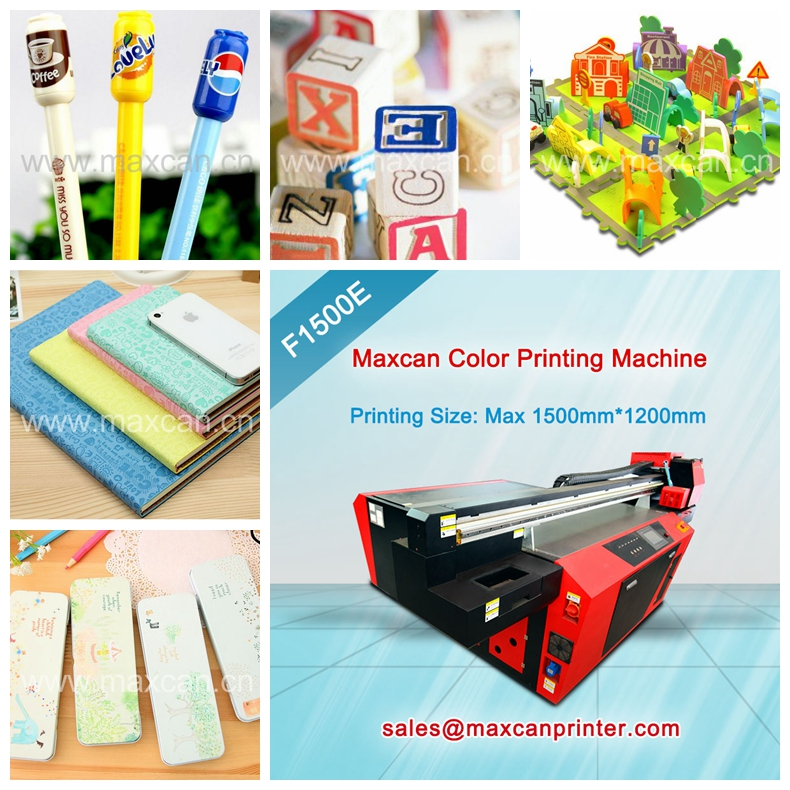 1500e gift and stationery
