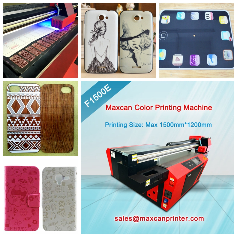 1500e phone case printing