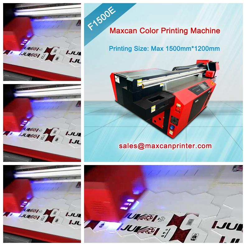 football printing