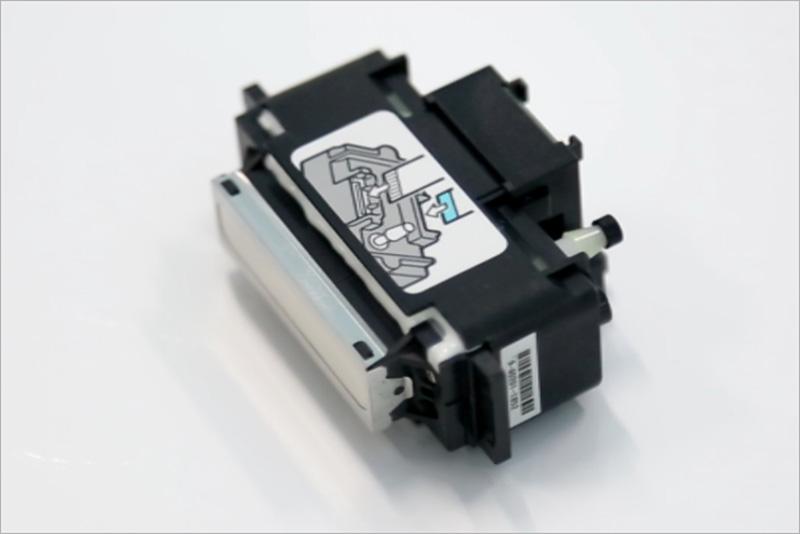 gh2220 printer head