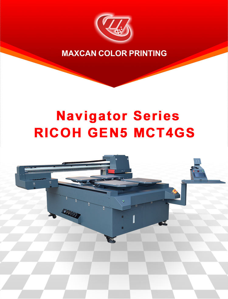MCT4GS 01