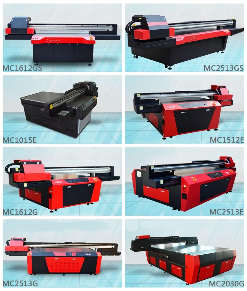 maxcan uv printer