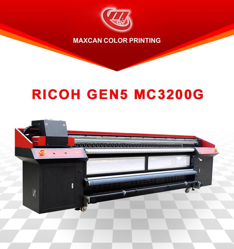 MC3200G 01