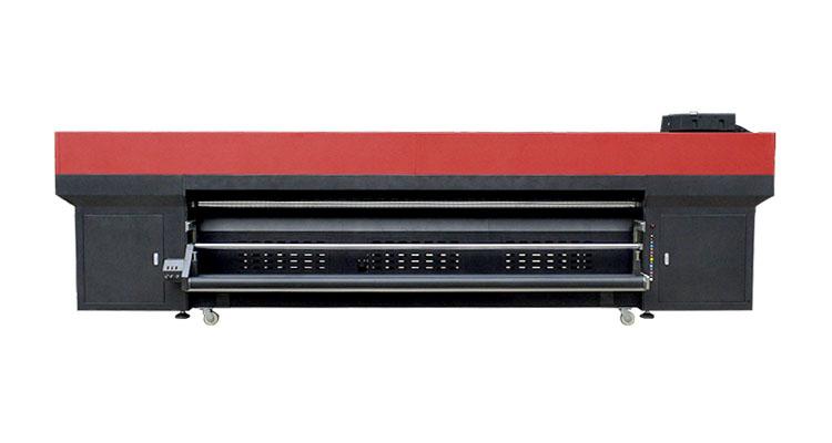 MC3200G 06